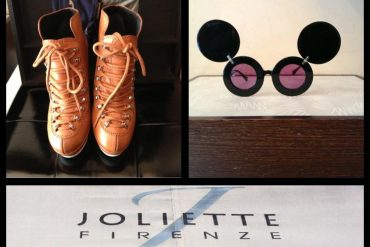 Joliette 1