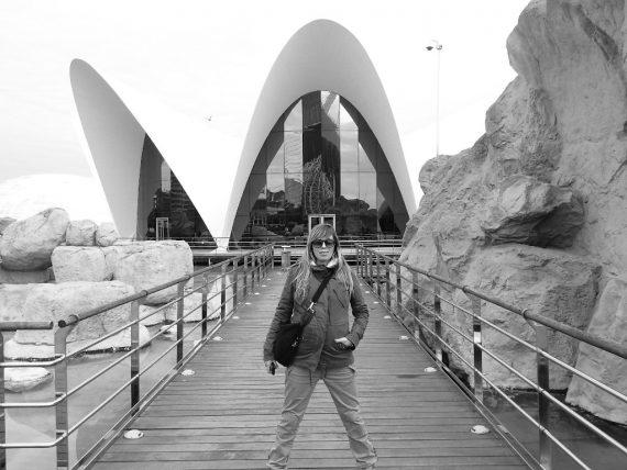 VALENCIA - NOVEMBRE 2012 167