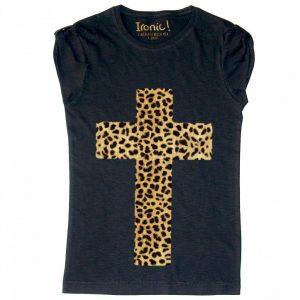 maglia-donna-croce-ghepardo