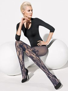 evelyn-tights