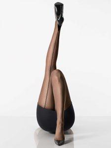 flavia-tights