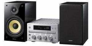 Sony-HiFi-System-CMT-G1BiP