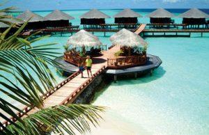 maldive-dicembre-2013