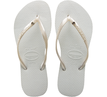 HavaianasNeedsAttention-Havaianas41195170001356_large_CATEGORY_74524