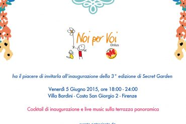 invito-inaugurazione-secret-garden