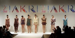 Krizia - Milan Fashion Week Spring/Summer 2010