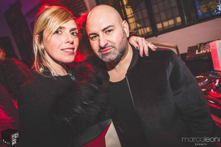 0f255656036e Nuovo video di Federico Scavo – Alessia Vanni